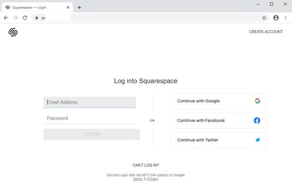 Squarespace_2