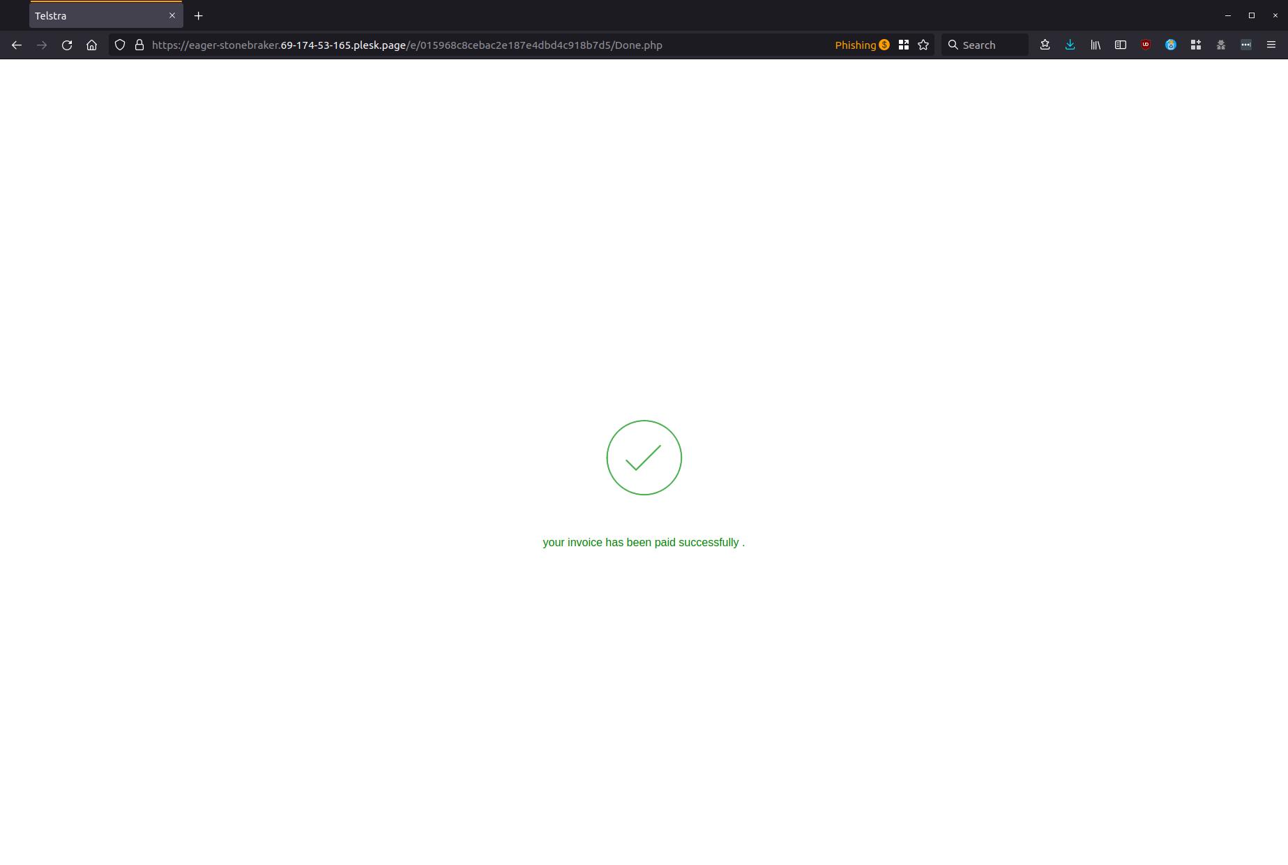 Telstra — Mozilla Firefox_645