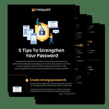 Thumbnail-SSOW-Infographic-5PasswordTips