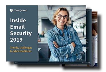 Thumbnail_Report_Inside-Email-Security-2019