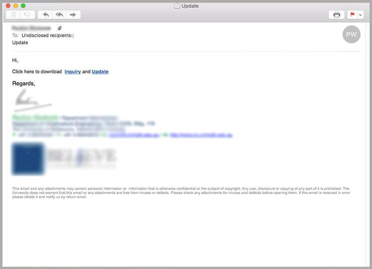University_impersonated_in_malware_phishing_scam_MailGuard_original_email.jpg