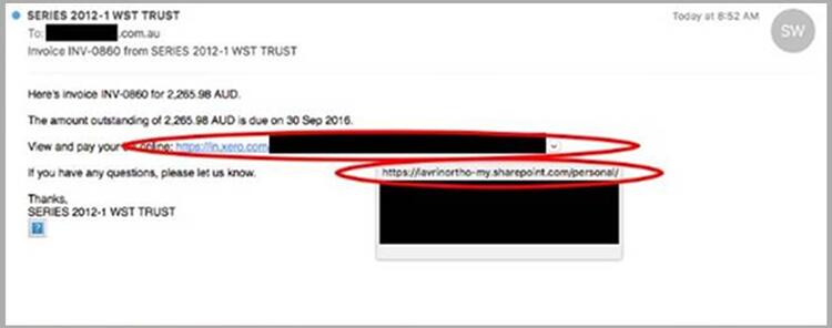 Xero2_Trojan_Malware_Fake_Invoice_Scam_Sample_Email_12_September_2016.jpg