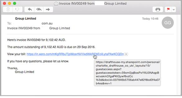 Xero_scam_Why_email_scammers_hide_behind_big_names_MailGuard.jpg