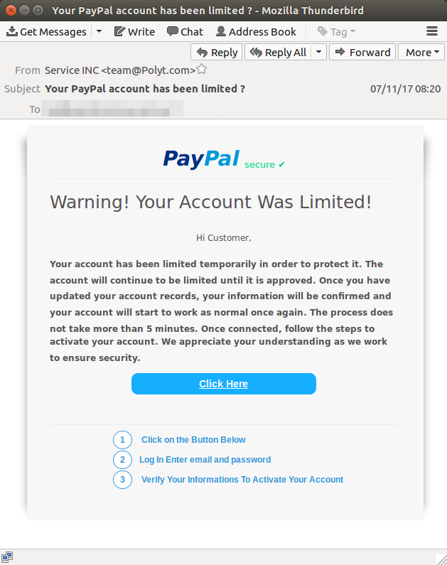 Your PayPal account has been limited _ - Mozilla Thunderbird_261.png