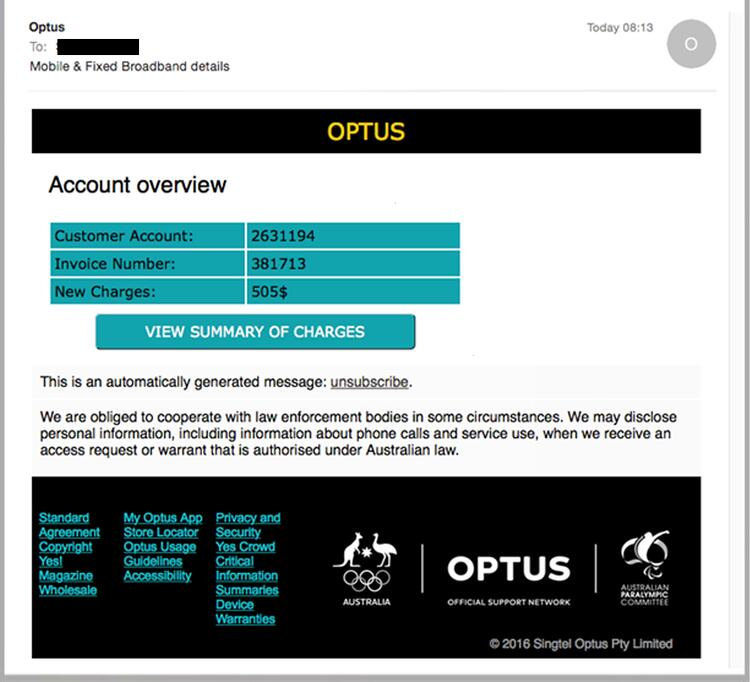 Zero-day_Optus_email_invoice_scam_deploys_malware1-1.jpg