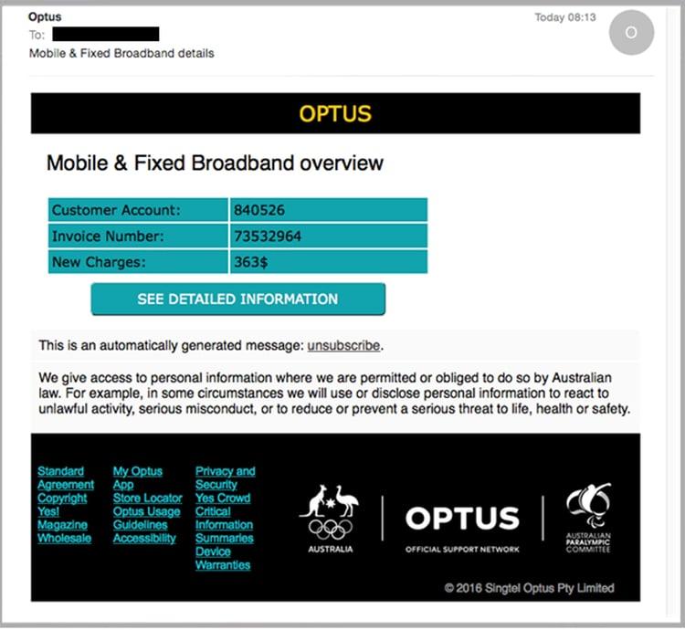 Zero-day_Optus_email_invoice_scam_deploys_malware2-1.jpg