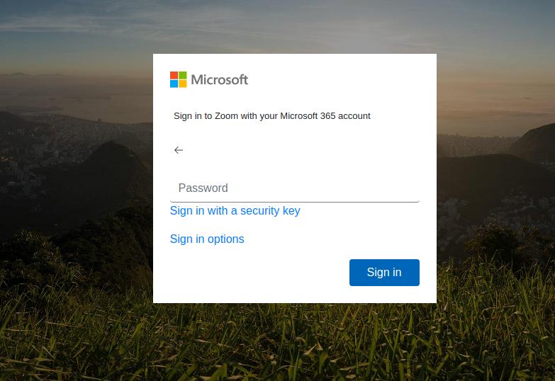 Zoom_Phishing_1 (2)