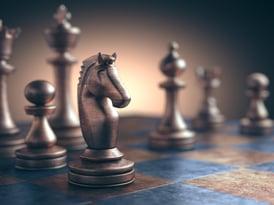 chess-cu