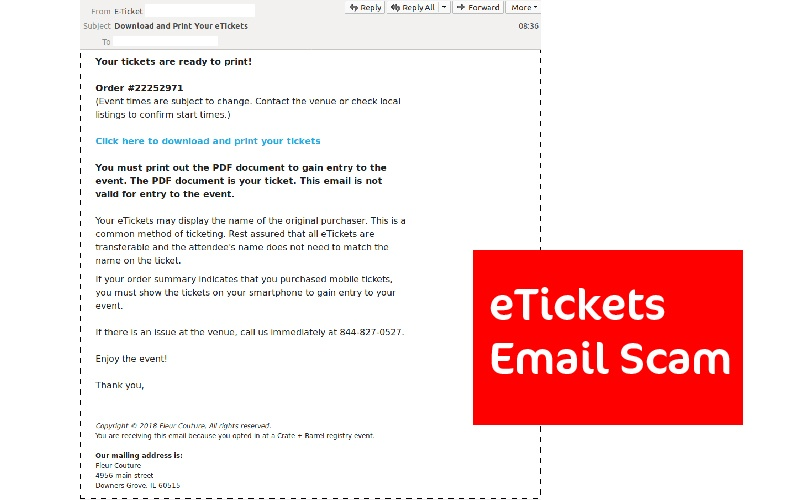 eTickets_email-01