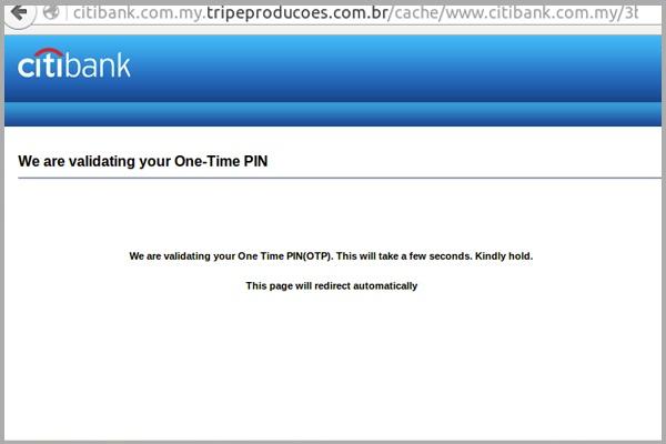 fake-citibank-phishing-scam-five-3.jpg
