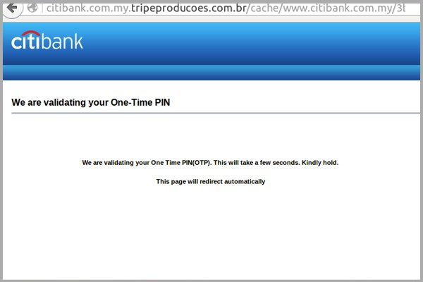 fake-citibank-phishing-scam-five-3.jpg