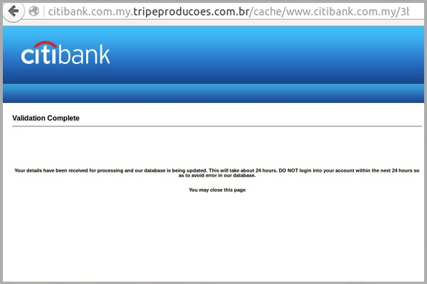 fake-citibank-phishing-scam-six.jpg