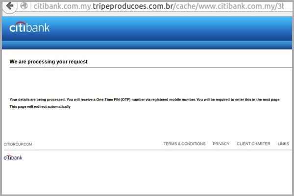 fake-citibank-phishing-scam-three.jpg