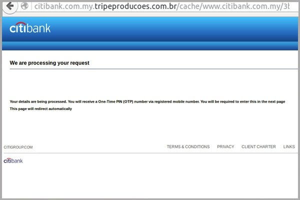 fake-citibank-phishing-scam-three.jpg