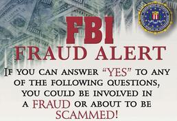 fbi-fraud