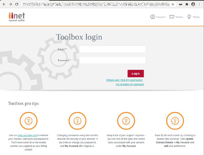 iiNet-phishing-page-01