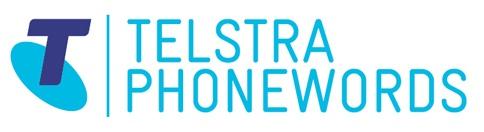 telstra-phonewords-logo.jpg