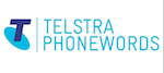 telstra-phonewords.png