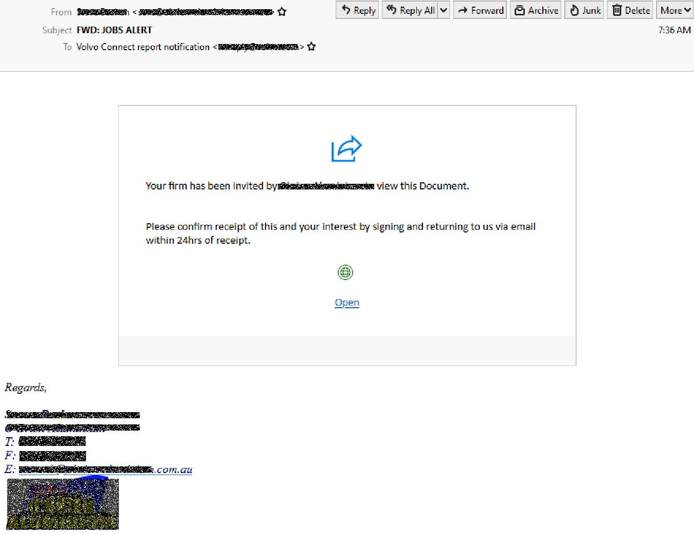 jobs-alert-email-01