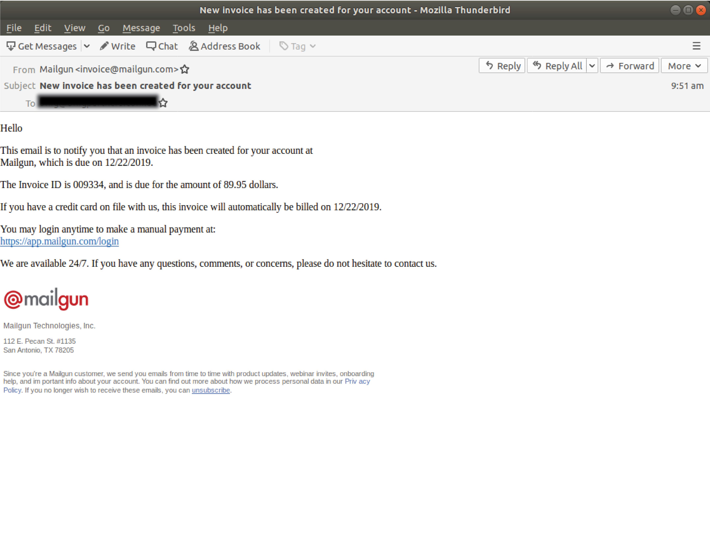 mailgun-email-01-01