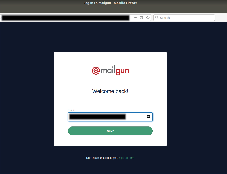 mailgun-login-01