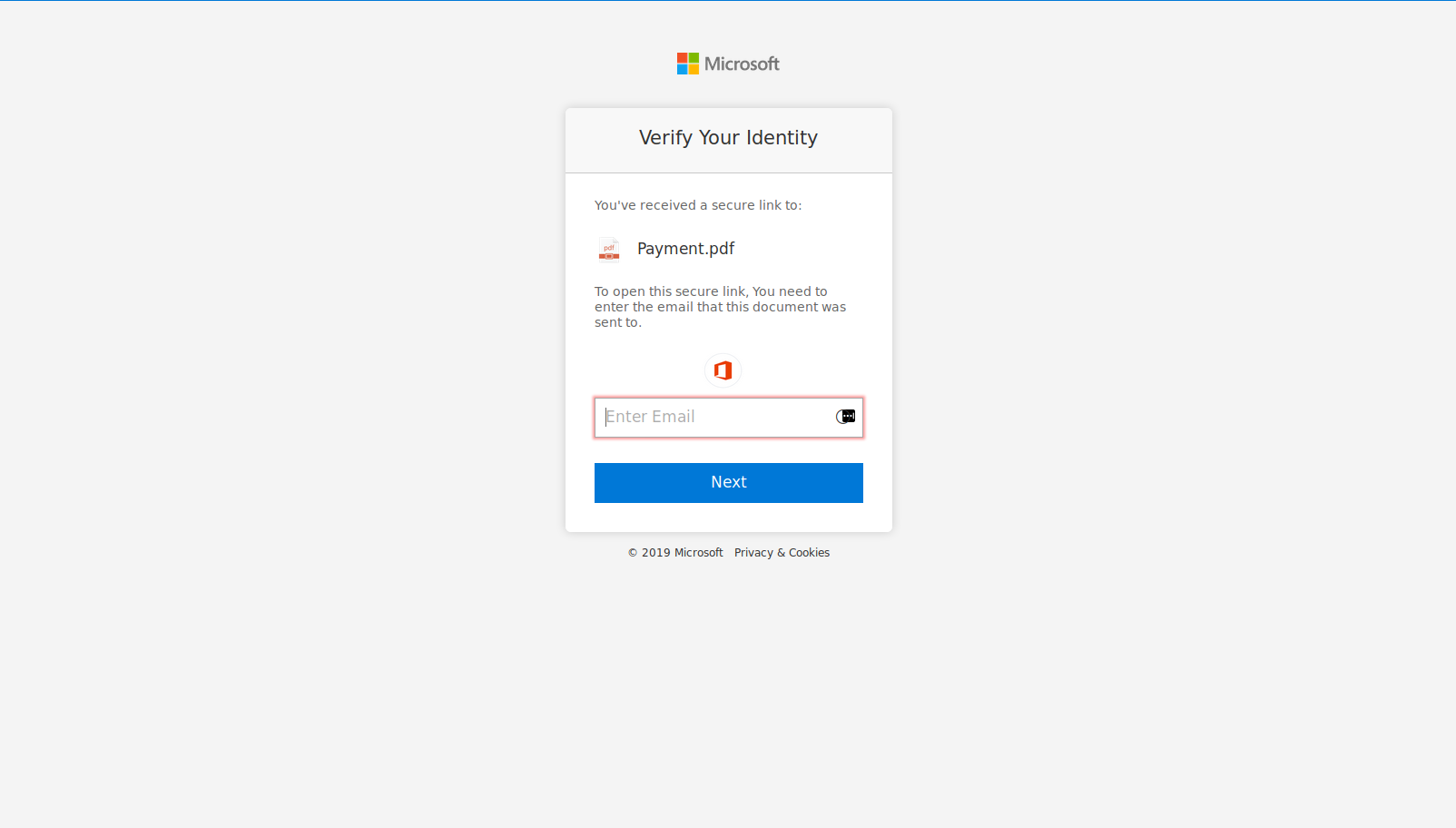 microsoft enter email (2)