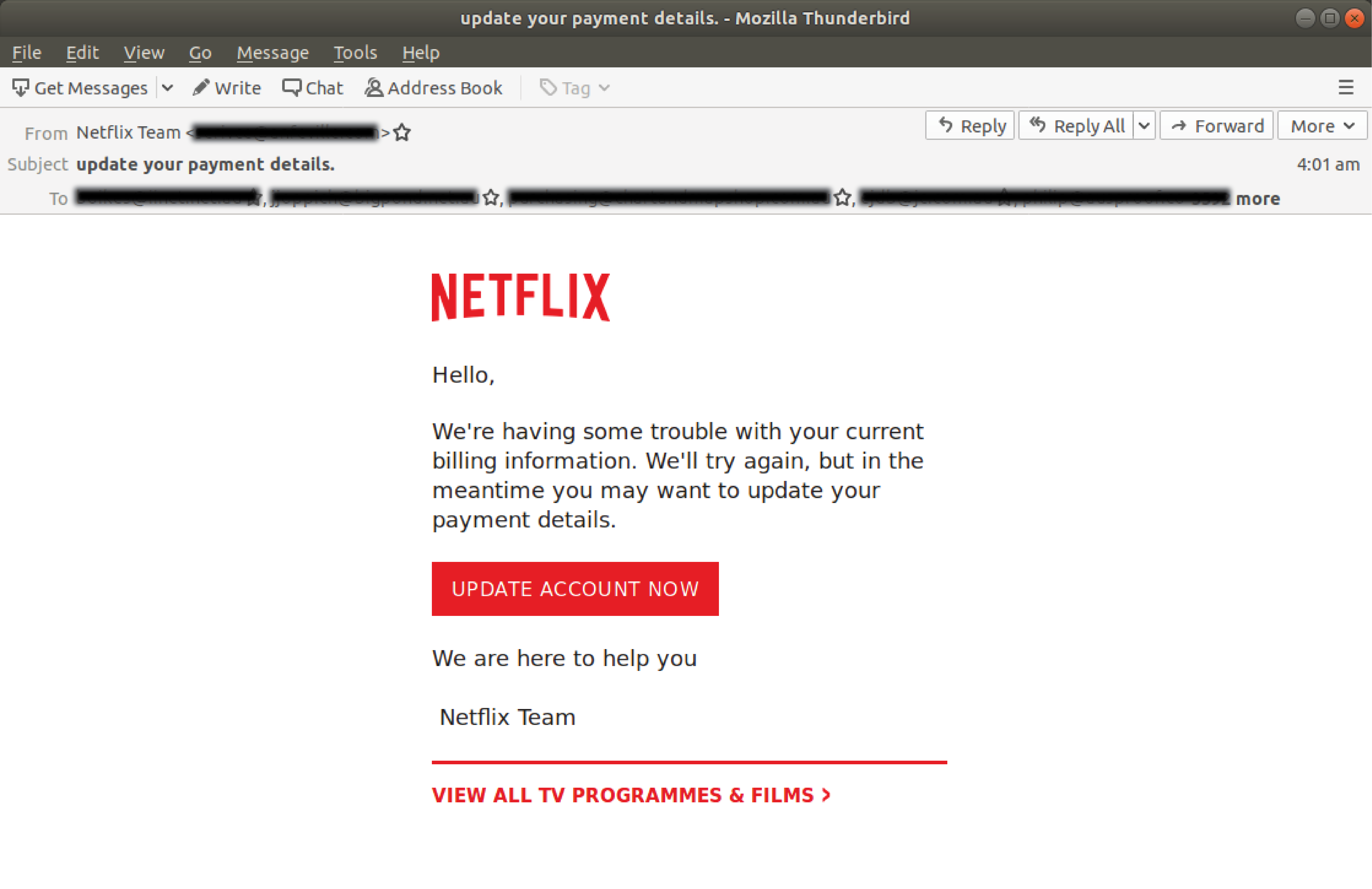 netflix-scam-pic1-email-01