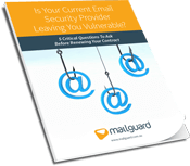 email-email-security-provider-guide.png