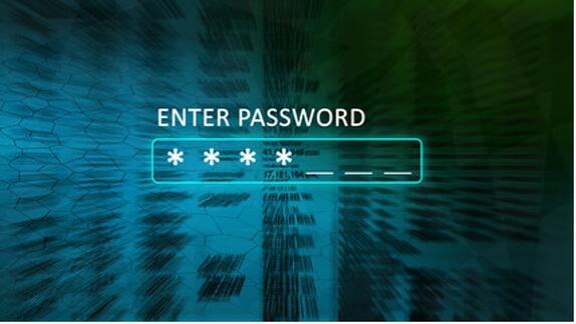 passwordimage2-1