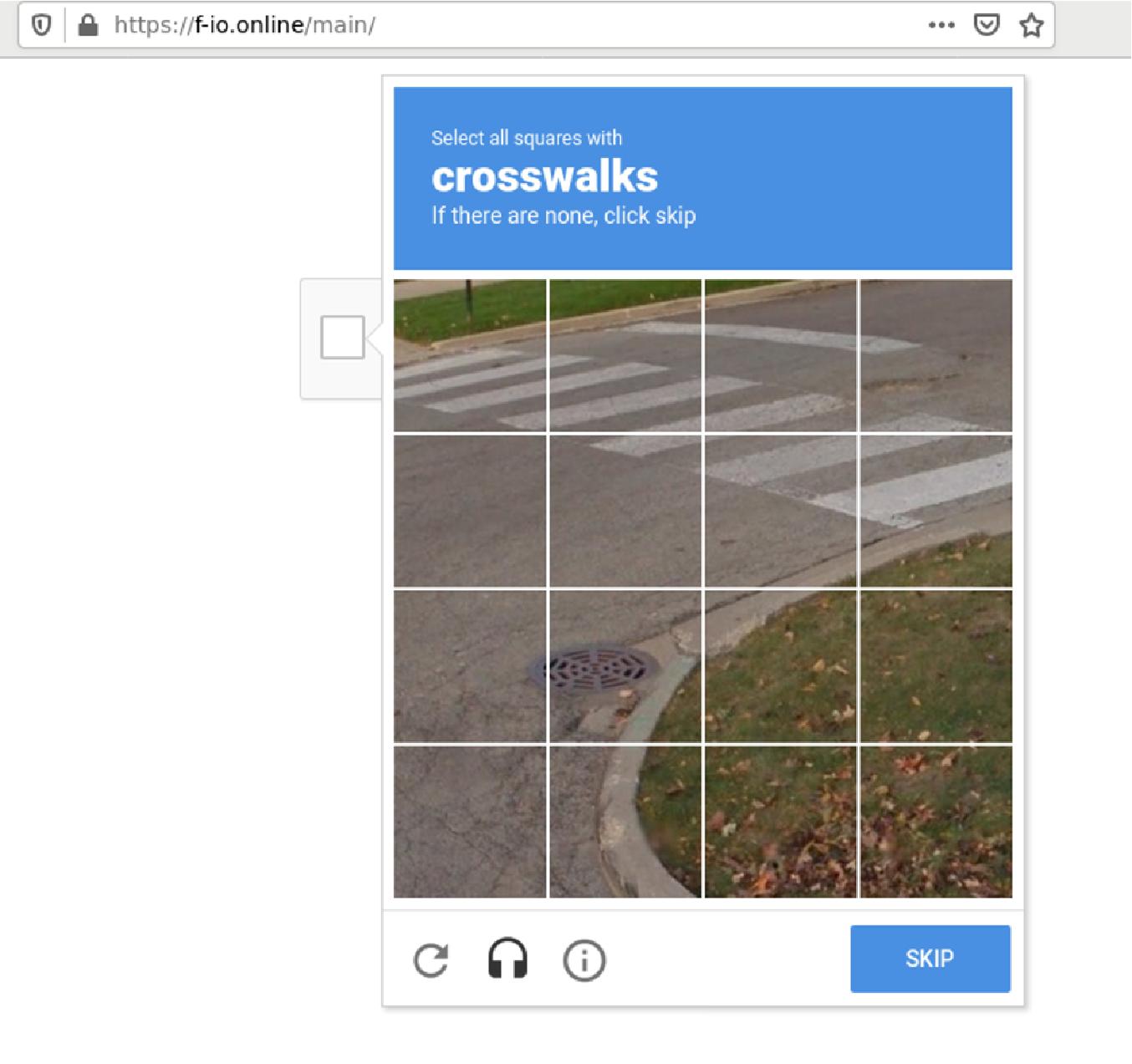 patriot-spear-crosswalks-01