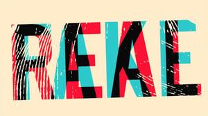 realfake-col