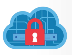 secure-cloud-3