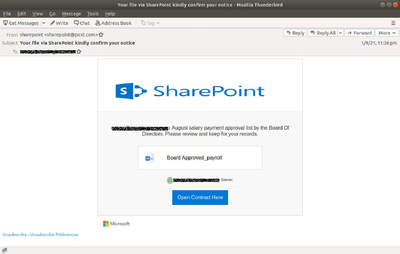 sharepoint-email-01