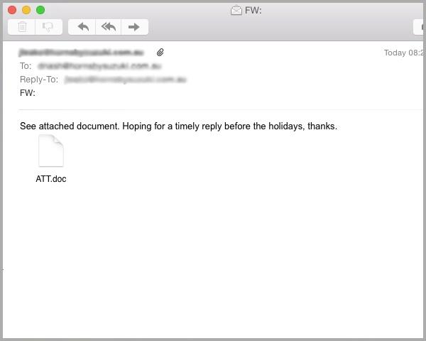 spear-phishing-macro-malware-scam.jpg