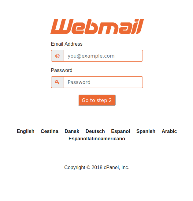 webmail voicemail_2001