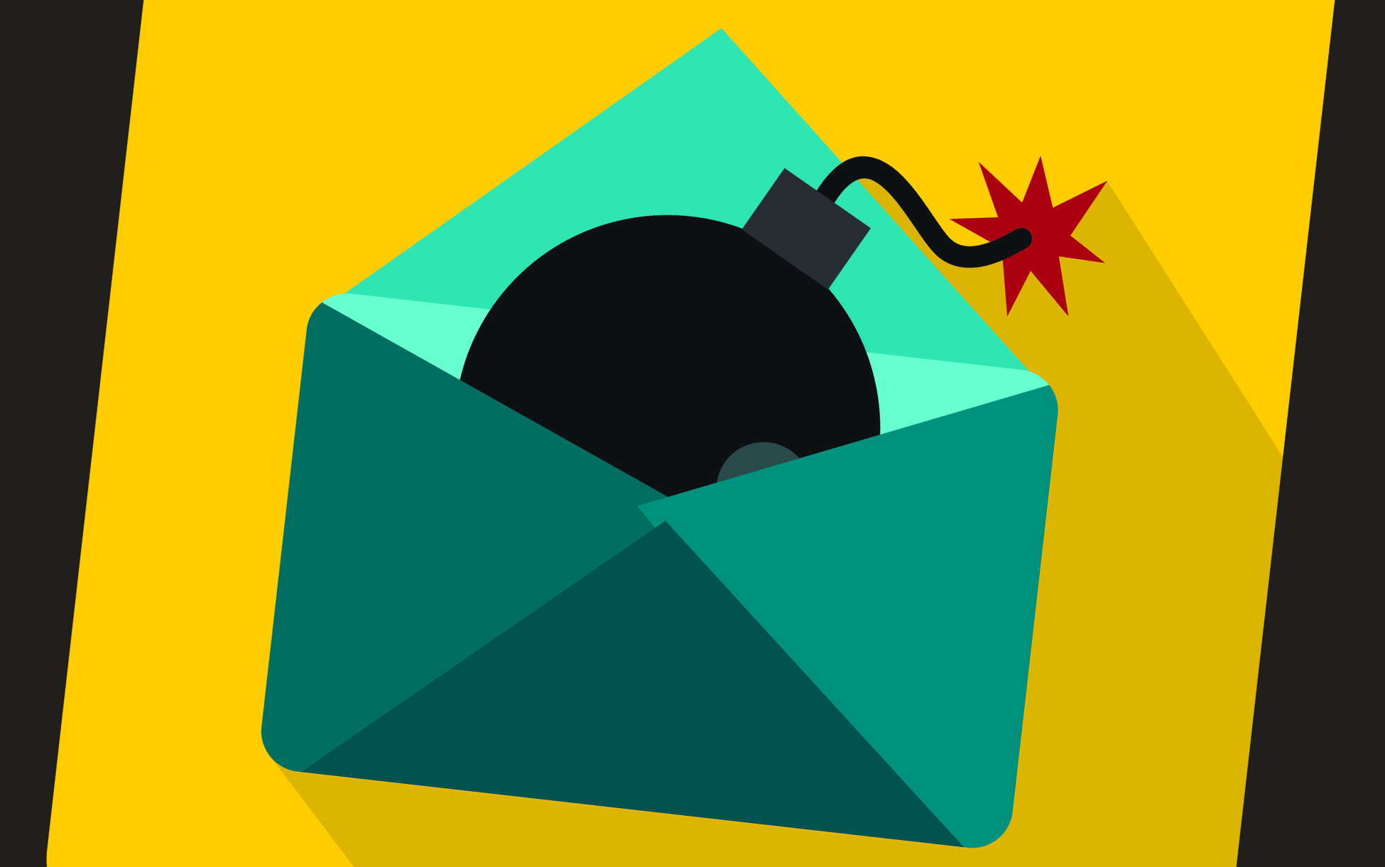 1-email-a