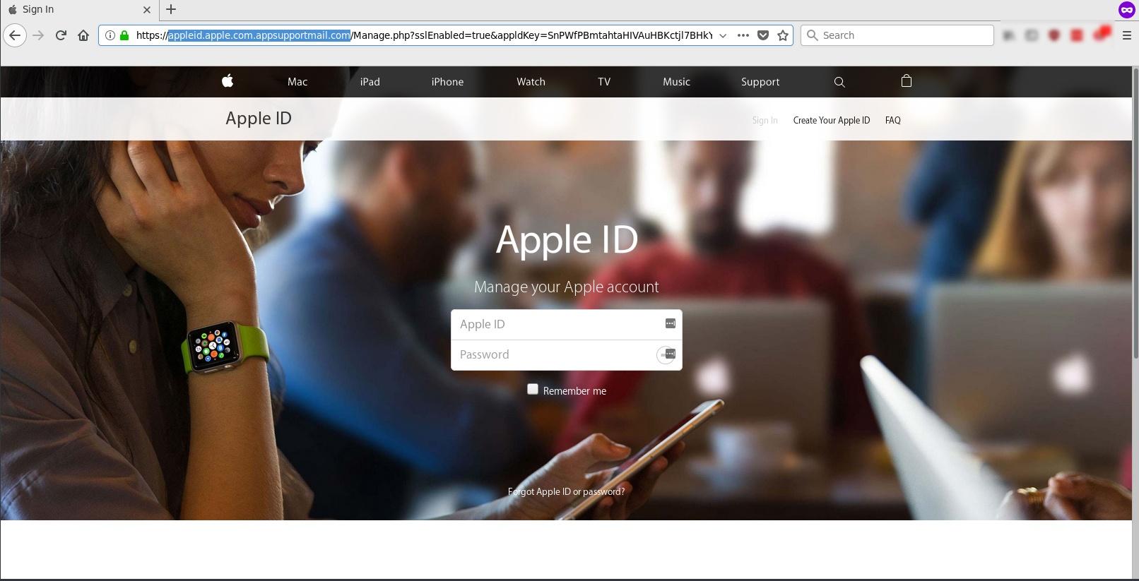 180319-apple-2