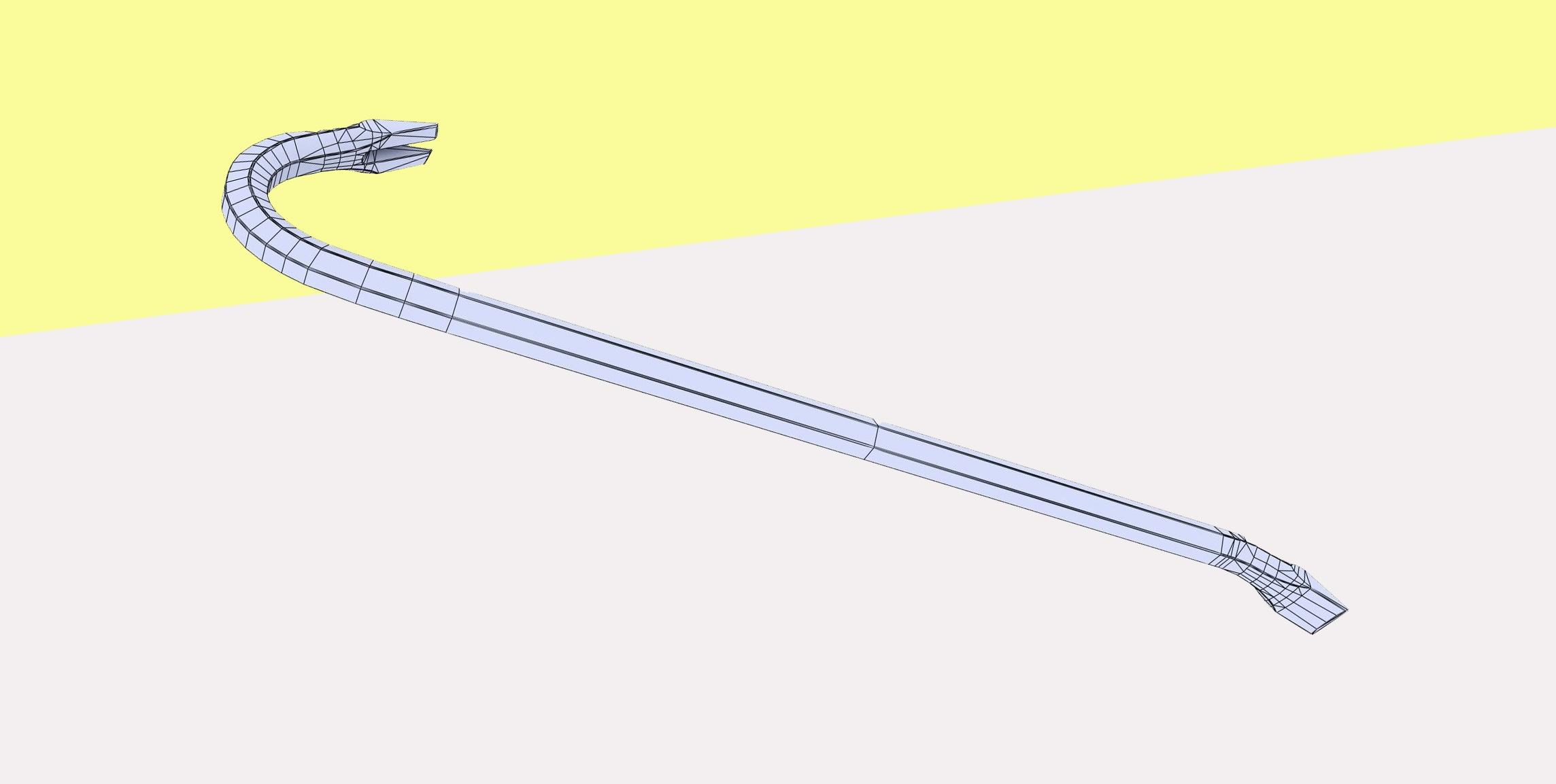 180427-rubella-2
