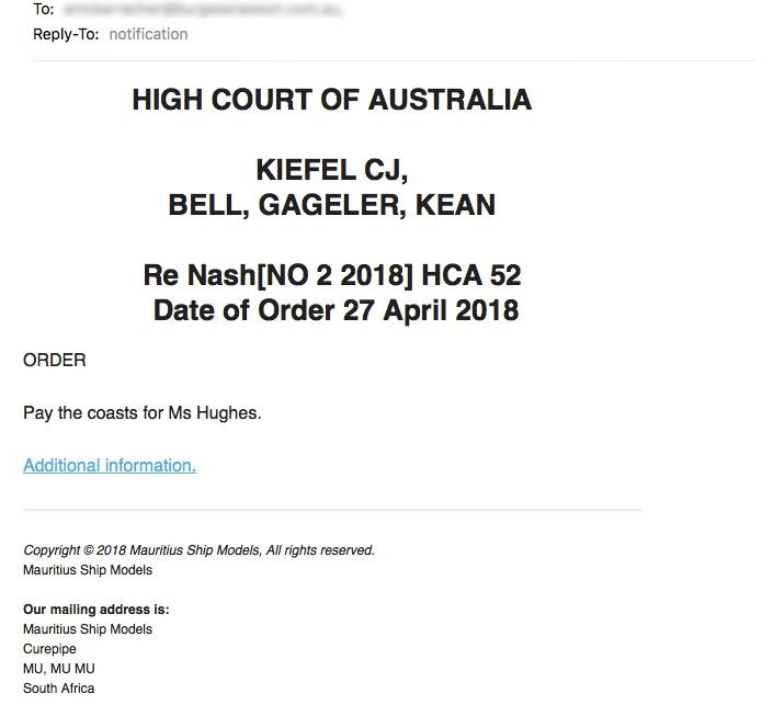 180503-high-court