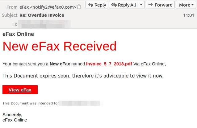 180509-efax-1