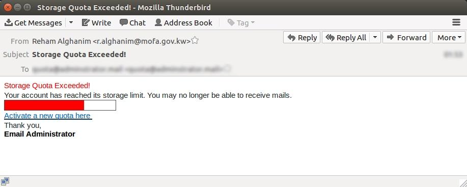 180515-mail-phish