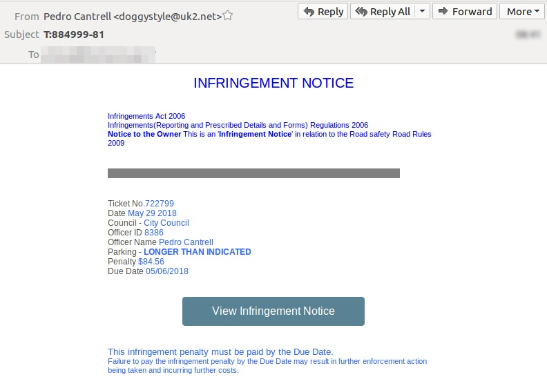 180530-infringement-1