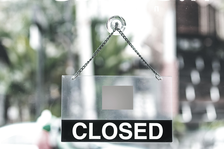180821-closed