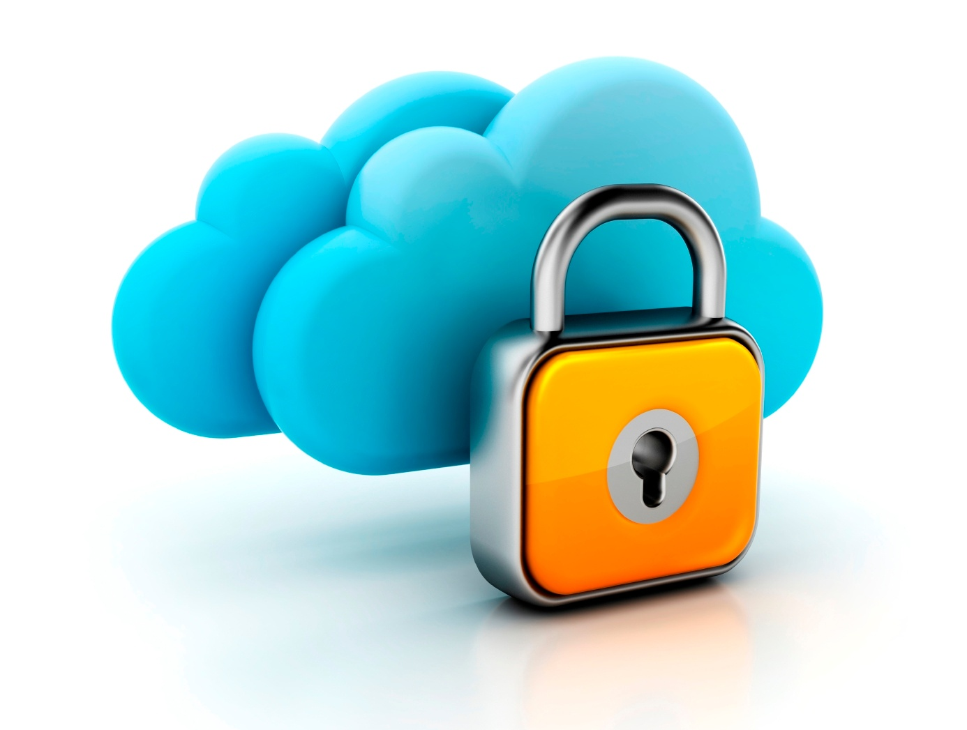180911-cloud-2
