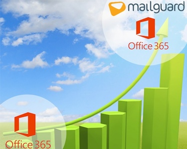 3-things-to-take-O365-from-great-to-exceptional-with-MailGuard---mobile.jpg