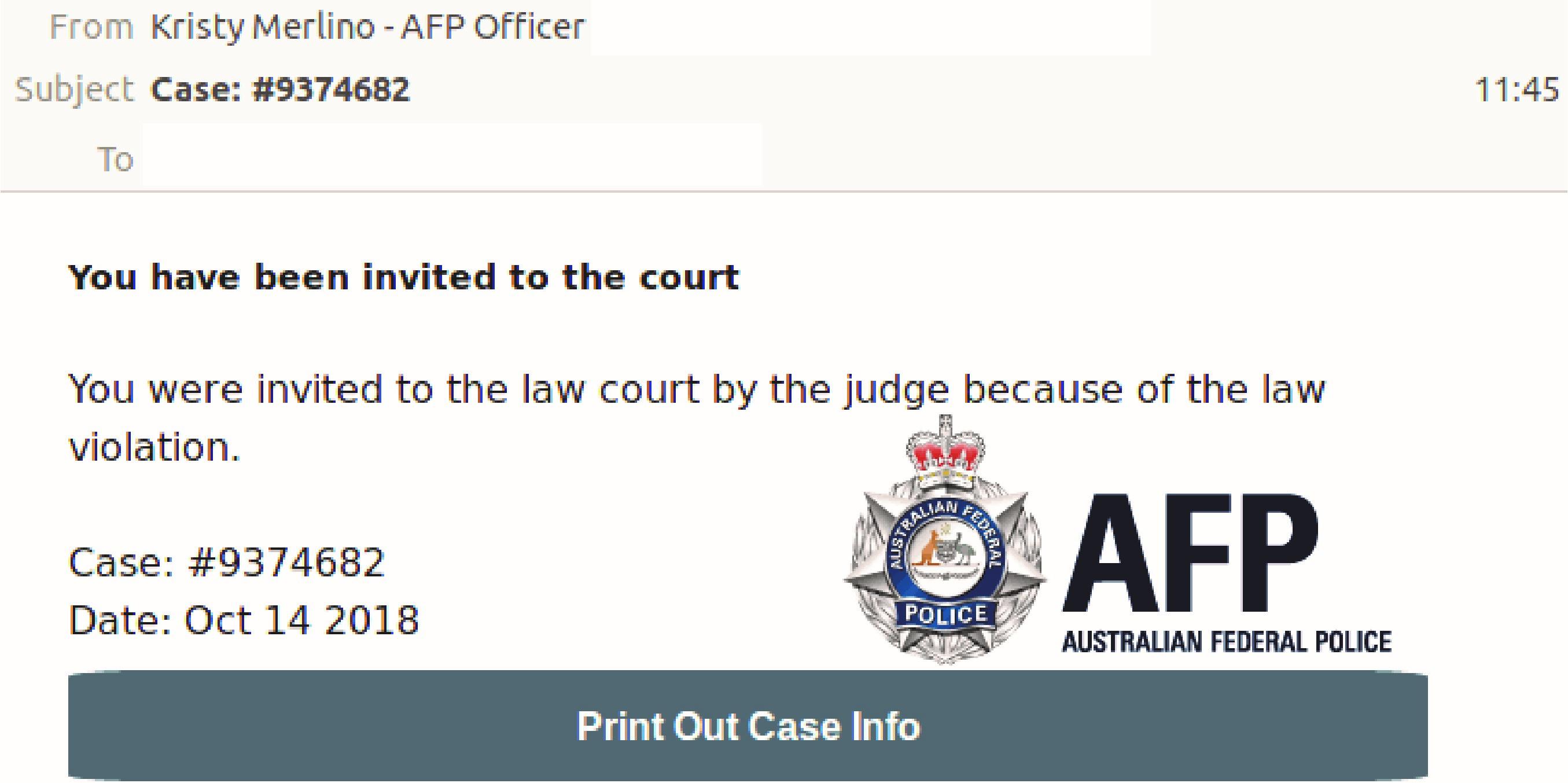 AFP blog (2)