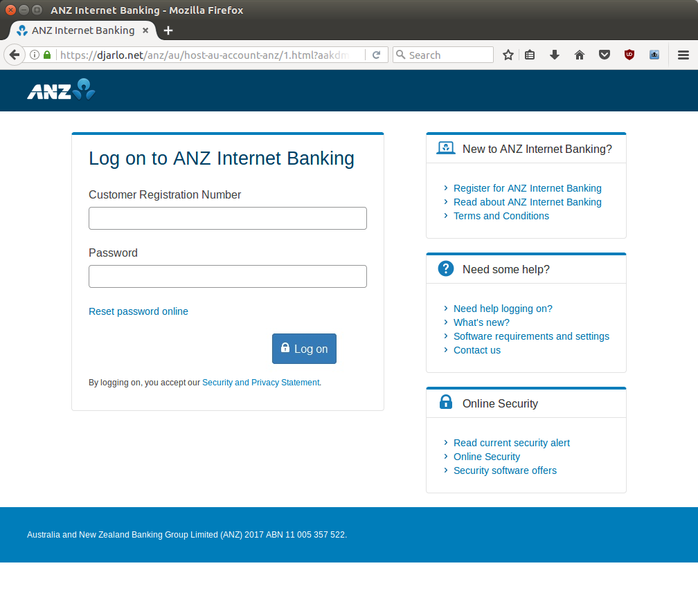 ANZ Internet Banking - Mozilla Firefox_060.png