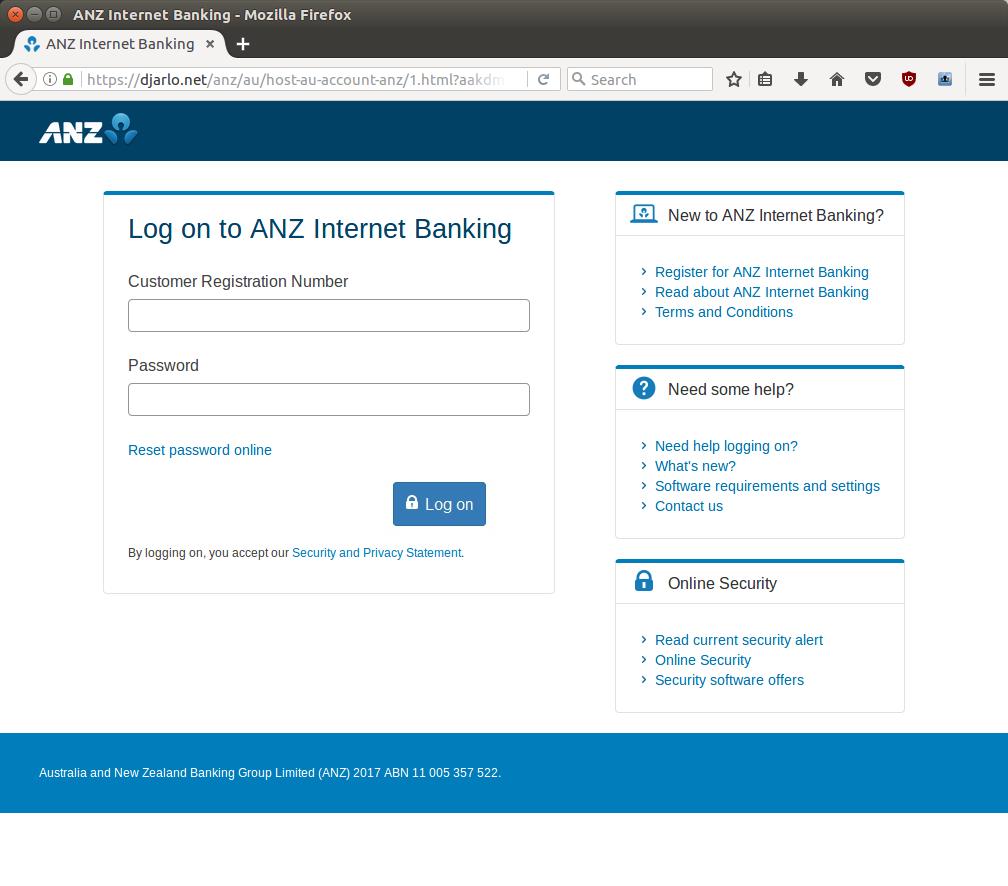 ANZ Internet Banking - Mozilla Firefox_060.png