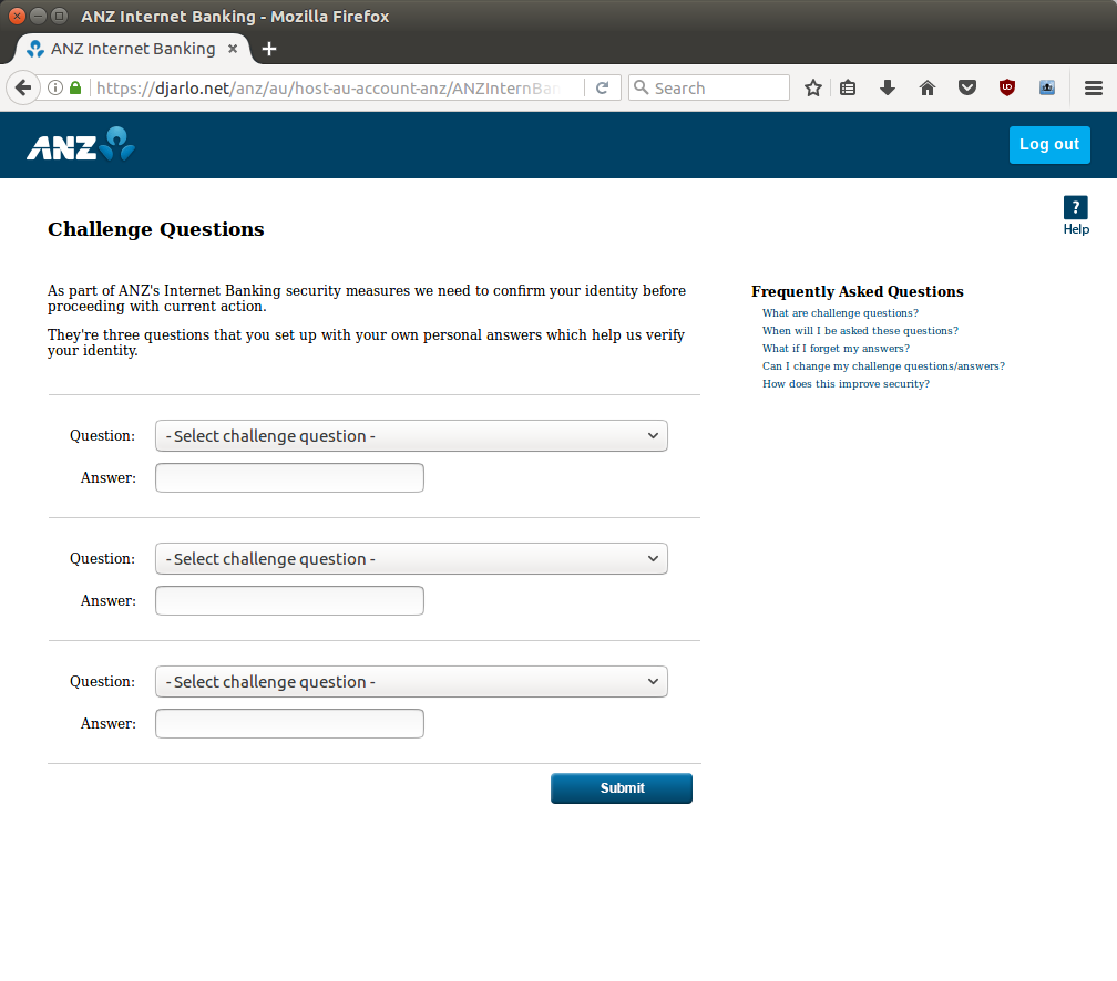 ANZ Internet Banking - Mozilla Firefox_062.png