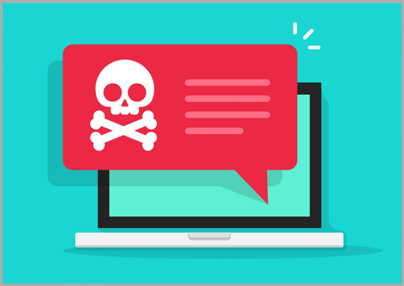 ASIC fake ID malware email April 19 MAILGUARD1-1.jpg